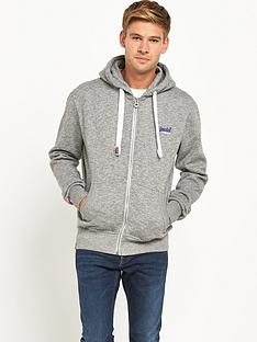 superdry-orange-label-zip-throughnbsphoody