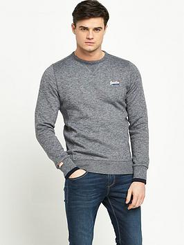 superdry-orange-label-true-grit-mens-sweatshirt