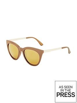 catseye-sunglassesnbsp