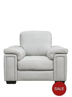 reading-armchair