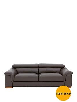 brownlow-3-seater-sofa