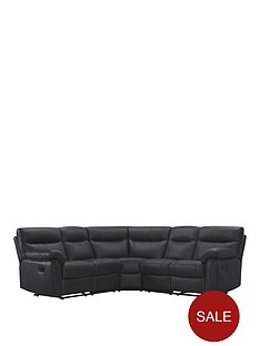mitchell-manual-recliner-corner-group