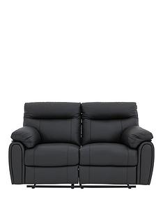 mitchell-2-seaternbspmanual-recliner-sofa