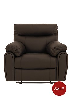 mitchell-manual-recliner-chair