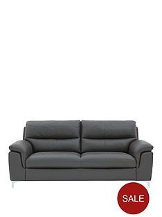 bond-3-seater-sofa