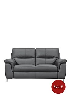 bond-2-seater-sofa