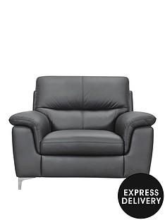 bond-armchair