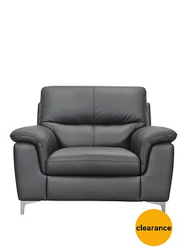 bond-armchair