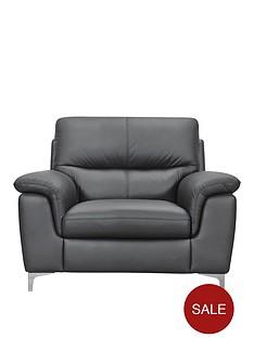 bond-chair