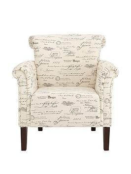 laurie-chair