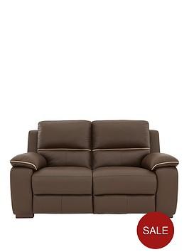 brandon-2-seater-manual-recliner-sofa