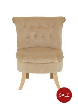 lana-chair