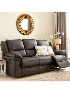 albion-luxury-faux-leather-3-seater-manual-recliner-sofa