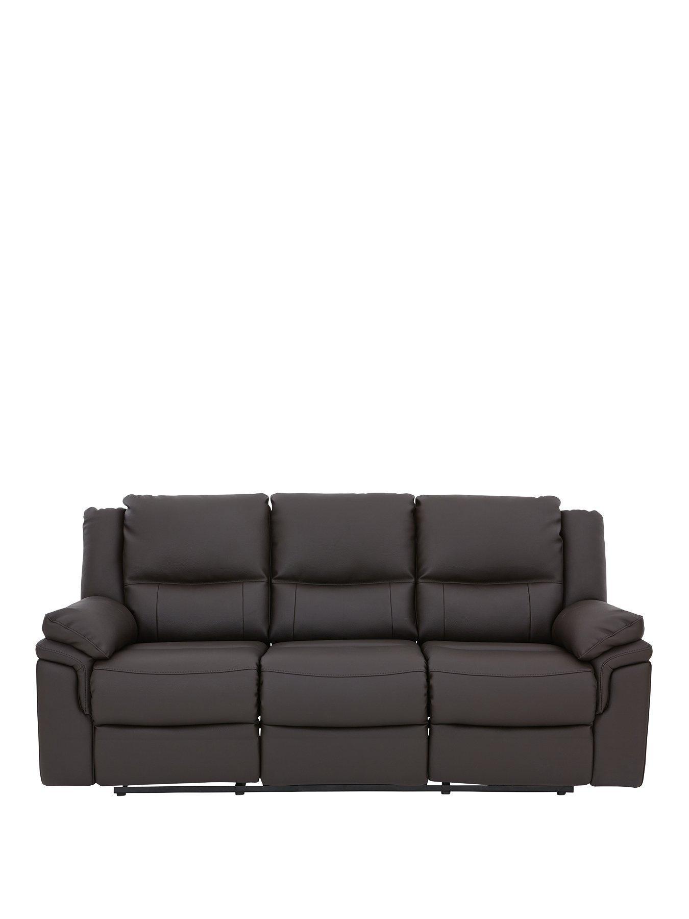 Big Sofa 240 Cm Stunning Sofas With Big Sofa 240 Cm Simple Big