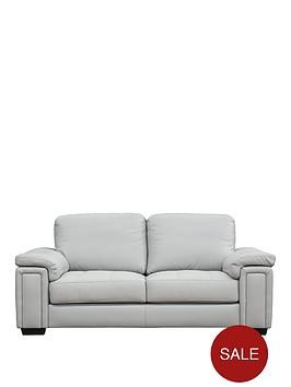 reading-3-seater-sofa