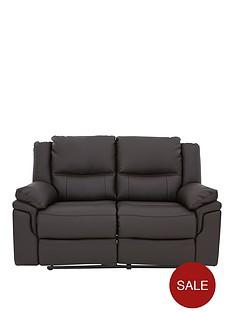 albion-2-seater-manual-recliner-sofa