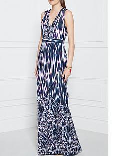 supertrash-diconia-printed-multiway-dress-multi