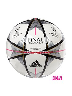 adidas-adidas-champions-league-milano-2016-final-football