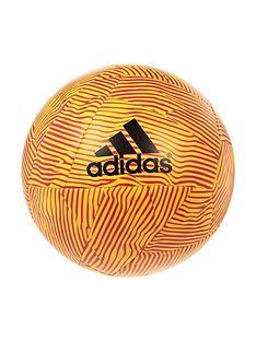 adidas-x-glider-football