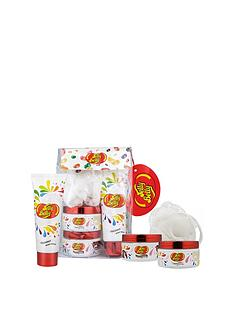 jelly-belly-toiletry-bag-set