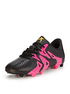adidas-adidas-junior-x-153-firm-ground-boot