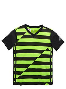 adidas-junior-ace-tee