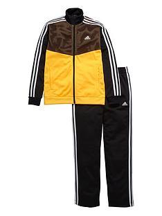 adidas-adidas-junior-track-suit