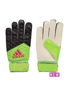 adidas-adidas-mens-ace-training-goal-keep-gloves