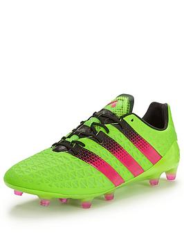 adidas-mens-ace-161-firm-ground-boot