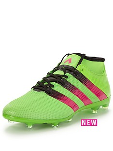 adidas-mens-ace-162-primemesh-firm-ground-boot