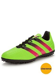 adidas-mens-ace-163-astro-turf-boot
