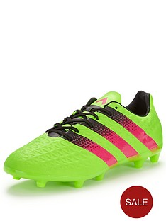adidas-mens-ace-163-firm-ground-boot