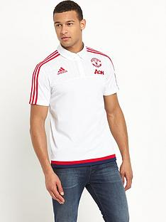 adidas-mens-manchester-united-training-polo
