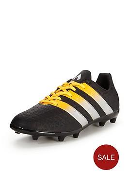 adidas-junior-ace-163-firm-ground-boot