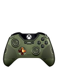 xbox-one-halo-controller