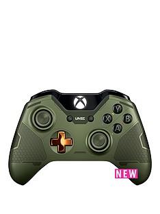 xbox-one-halo-controller