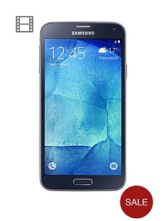 samsung-galaxy-s5-neo-16gb-black