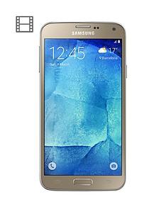 samsung-galaxy-s5-neo-16gb-gold