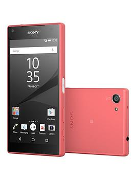 sony-xperia-z5-compact-32gb-coral