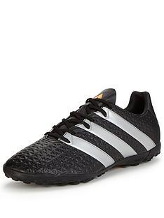 adidas-adidas-mens-ace-164-astro-turf-boot