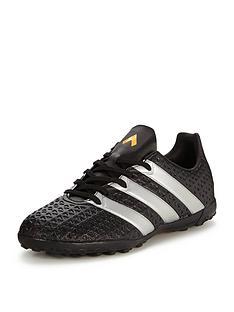 adidas-adidas-junior-ace-164-astro-turf-boot
