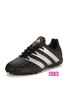 adidas-adidas-junior-ace-164-astro-turf-boot