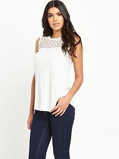 v-by-very-lace-trim-jersey-vest