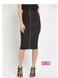 river-island-leopard-zip-front-pencil-skirt