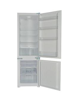 swan-srb2011w-integrated-fridge-freezer