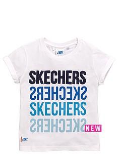 skechers-skechers-younger-boys-irvine-tee