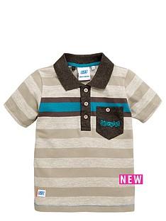 skechers-skechers-younger-boys-momentum-polo-shirt