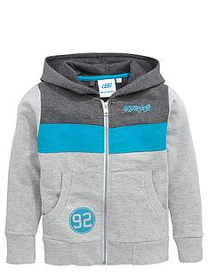 skechers-skechers-younger-boy-freeport-fz-hoody