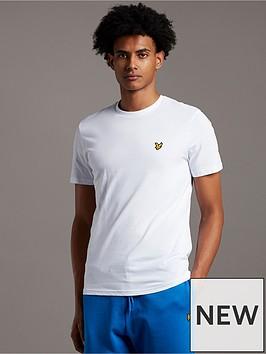 lyle-scott-mens-t-shirt-white