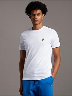 Lyle   Scott Mens T-Shirt 1697260aa